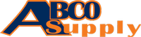ABCO Supply, LLC