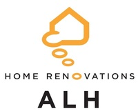 ALH Home Renovations, LLC