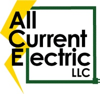 All Current Electric