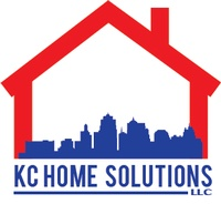 KC Home Solutions
