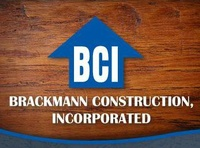 Brackmann Construction, Inc.