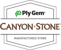 Canyon Stone/Plygem Inc.