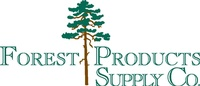 Forest Products Supply Co.