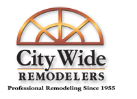 City Wide Remodelers, LLC