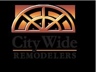City Wide Remodelers, LLC