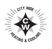 City Wide Heating & Cooling, Inc.