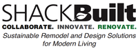 Shack Built, LLC