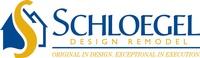 Schloegel Design Remodel