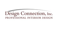 Design Connection Inc.