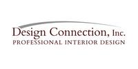 Design Connection Inc.