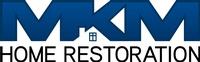 MKM Home Restoration