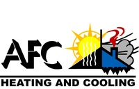 AFC Heating and Cooling