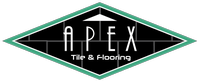 Apex Tile and Flooring