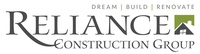 Reliance Construction Group