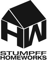Stumpff HomeWorks, LLC