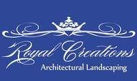 Royal Creations Architectural Landscaping