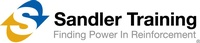 Sandler Training by Effective Sales Development