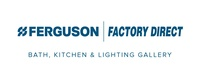 Ferguson|Factory Direct Bath, Kitchen & Lighting Gallery