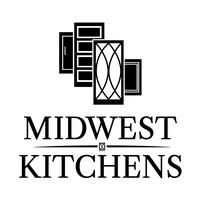 Midwest Kitchens, LLC