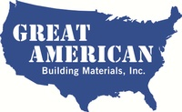 Great American Building Materials