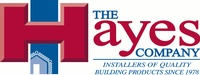 Hayes Insulation