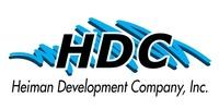 Heiman Development Co, Inc.