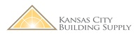 Kansas City Building Supply, Inc.