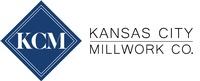 Kansas City Millwork