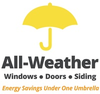 All-Weather Window, Doors & Siding/Andersen Windows