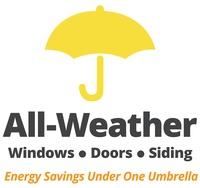 All-Weather Window, Doors & Siding/Andersen Windows