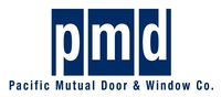 Pacific Mutual Door