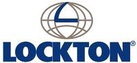Lockton Companies, LLC