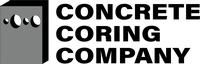 Concrete Coring Company