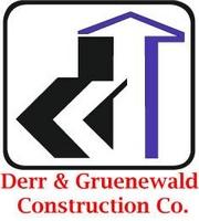 Derr & Gruenewald Construction Company