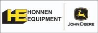Honnen Equipment Company