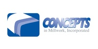 Concepts in Millwork, Inc.
