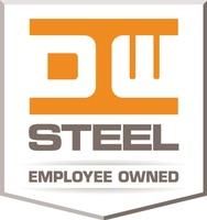 Drake-Williams Steel