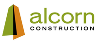 Alcorn Construction, Inc.