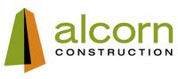 Alcorn Construction, Inc.