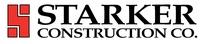 Starker Construction Co.