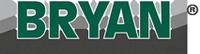 Bryan Construction, Inc.