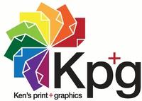 Ken's Print + Graphics