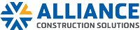 Alliance Construction Solutions, LLC
