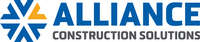 Alliance Construction Solutions, LLC