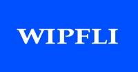Wipfli, LLP