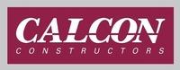 Calcon Constructors, Inc.