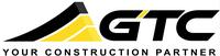 Golden Triangle Construction, Inc.