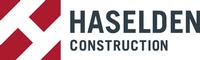 Haselden Construction