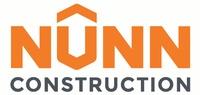 Nunn Construction, Inc.