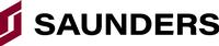 Saunders Construction, Inc.